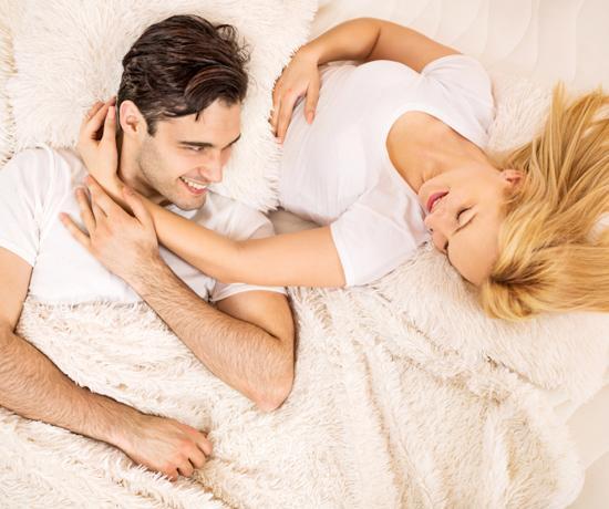 seks-s-muzhem-posle-svadbi-seks-milim-po-russki
