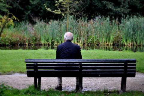 Минимальный размер пенсии 2015 году